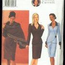 Butterick 6707 Diahann Carroll Stole, Jacket, Skirt  Pattern  Size 12,14,16  Uncut