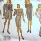 Vogue Jacket Dress Top Skirt Shorts & Pants sz 12 14 16 uncut  no 2820