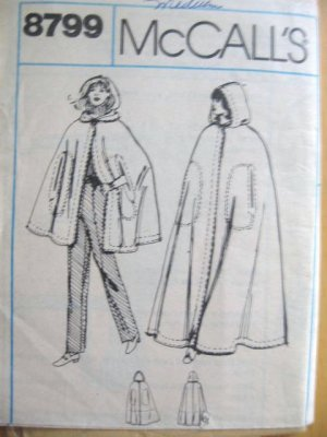 Sew a cape for Halloween or fun - sewing