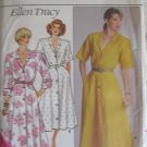 Butterick 3723  Front Button Shirtdress Sewing Pattern, Sizes 14, 16, 18 uncut