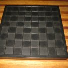 1977 Shogun Board Game Piece: Game Board