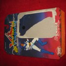 1984 Panosh Place / Voltron Action Figure: Lance Original Cardboard Packaging Cardback
