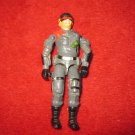 1985 G.I. Joe ARAH Action Figure: Low Light