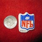 1983 NFL Football Refrigerator Magnet: Logo