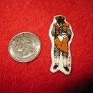 1983 Star Wars Refrigerator Magnet: Bounty Hunter