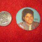 1980's Michael Jackson Refrigerator Magnet: #1