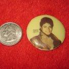 1980's Michael Jackson Refrigerator Magnet: #4