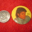 1980's Michael Jackson Refrigerator Magnet: #6