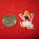 1980's Cartoon Series Refrigerator Magnet: Little Audrey #5