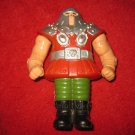 1982 Heman & The Masters of the Universe Action Figure: Ram Man