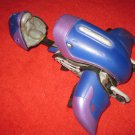2010 Halo Reach Video Game Action Figure Vehicle: Ghost