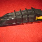 1983 Knight Rider TV Seris : Knight 2000 Turbo Booster