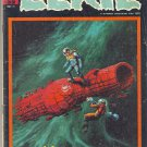 1971 Vintage Warren comic book Magazine: Eerie #33