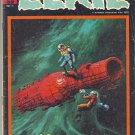 1971 Vintage Warren comic book Magazine: Eerie #33