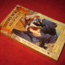 1986 Thieves World #8: Soul of the City - Ace books - paperback