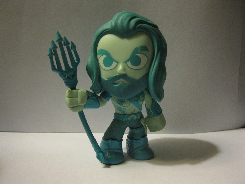 Funko POP! Mini Figure: DC Comics - Aquaman - Walmart Exclusive