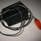 Vintage 1989 Aurora Devil's Ditch Slot Car Playset piece: Power Plug