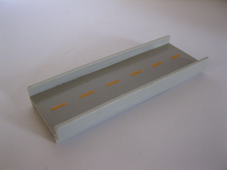 Vintage Micro Machines Playset Piece #8