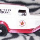 1986 Texaco ERTL Bank Number 3 #3 1932 Ford Delivery Van