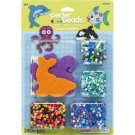 Fun Fusion Fuse Bead Activity Kit