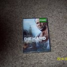 Bruce Willis Die Hard with a Vengeance DVD Promo Samuel Jackson