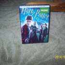 Harry Potter And the Half-Blood Prince (DVD) Promo Widescreen Edition (2009)