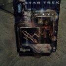 1996 Star Trek Lily Figurine