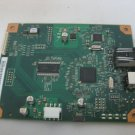 HP 2600n Printer Input Board