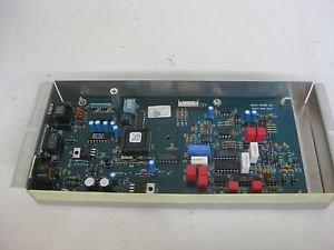 Weigh-Tronix Scale Main Board 78XX