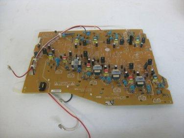 HP 2600n Printer Main Board RM-1979 LF