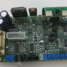 GMS 418 Array Scanner Board