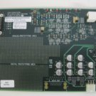 GMS 418 Array Scanner PMT & Analog Signal Conditioning Board
