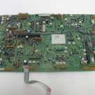Panasonic AG-7750-P Video PB Board VEP03750 A-9