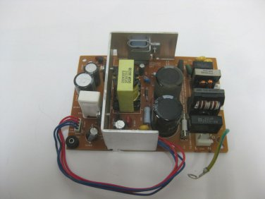 Star SP300 Printer Power Supply Board