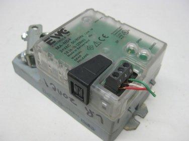 EWC Controls MA-ND4 Damper Control