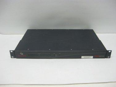 Avocent DSR2010 16 Port IP KVM Console Switch