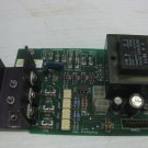 Polyscience Circulator Pump 9610 Power Supply Board