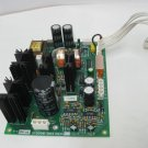 Foxjet 6100 Power Supply Board X13006-004