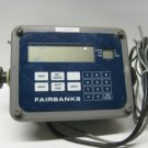 Digital Scale Readout,  Fairbanks H90-342