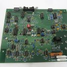 Misonix Main Board U200A3000 NEW