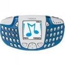Nokia 3300 Music Phone (unlocked)