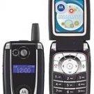 Motorola V620 GSM Quad Band Bluetooth World Phone (Unlocked)