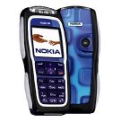 Nokia 3220 Tri-band GSM World Phone (unlocked)