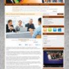 Expert Design – Careers Affiliate Website