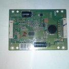 LG LED DRIVE BOARD 6917L-0072A