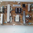 Samsung power supply BN44-00469B