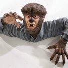 universal studios The Wolf Man grave walker halloween prop fully licensed