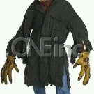 FRIDAY THE 13TH Jason Creature Reacher Adult  halloween - Standard costume