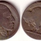 1913ST2 BUFFALO NICKEL     SAVE ABOUT 300.00