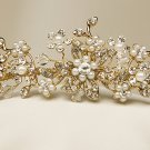Seraphine Bridal Headpiece